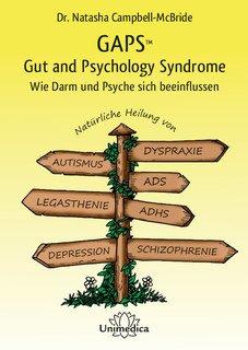 GAPS-Gut-and-Psychology-Syndrome-Natasha-Campbell-McBride.18427