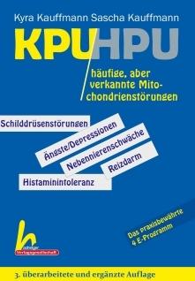 HPU KPU Kaufmann