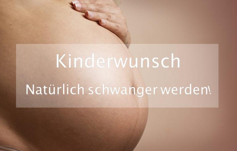 Kinderwunsch Heilpraktiker Berlin Pankow